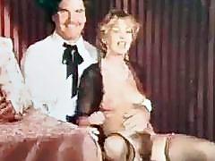 Andrea Werdien Melitta Berger HansPeter Kremser in classic sex clip