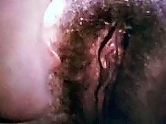 Annette Haven CJ Laing Constance Money in classic porn video